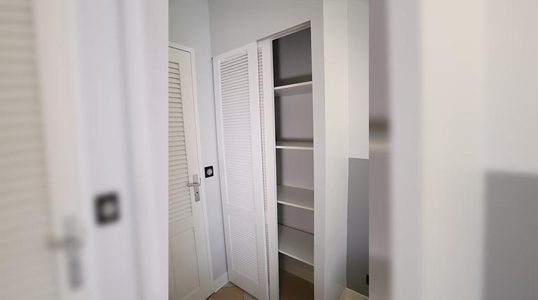 Rangement2_chambre_double_HSG