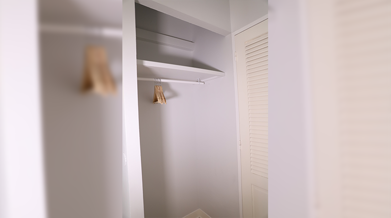 Rangement_chambre_double_HSG