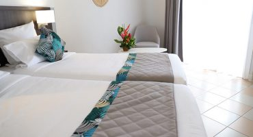 Chambre-twin-hotel-saint-georges-4