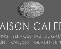 Maison Calebasse