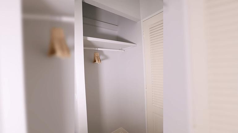 Rangement_chambre_twin_2_HSG