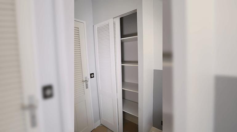Rangement_chambre_twin_3_HSG