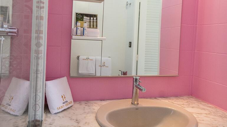 Salle-de-bain-HSG