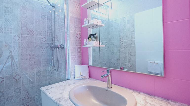 Salle-de-bain-standard-Twin