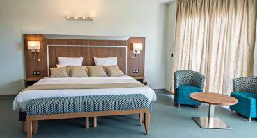 Suite-Texier-Hotel-Saint-Georges