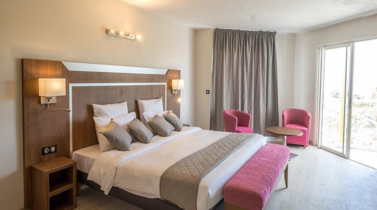 Suite-marie-antoinette-hotel-saint-georges