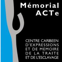 memorial acte