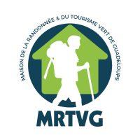 MRTVG_Logo