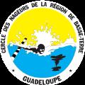 CNRBT-Logo