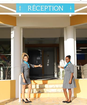 Reception-Hotel-Saint-Georges
