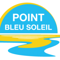 logo-point-bleu-soleil-simple(1)