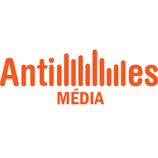 antilles-media-logo